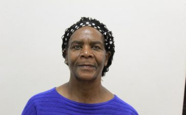 Idah Kamushinda, Zimbabwe Women in Tourism, Chairperson